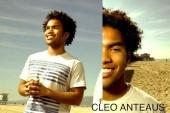 Cleo Anteaus