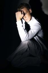 Chris Slater-Brooks