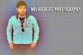 MRzHiGHLiFE PHOTOGRAPHY