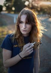 Jasmine Eales