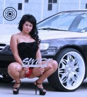 Maira Conde