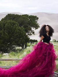 Alecia Hoyt Photography