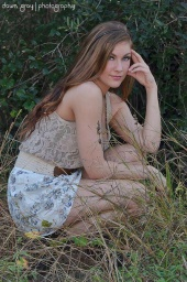 Kelly Anne Harding