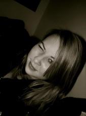 Mia Goodyear