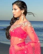 Nidhi Malhotra