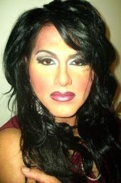 Keekay Makeup