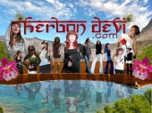 Herban Devi