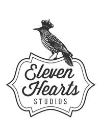 Eleven Hearts Studios