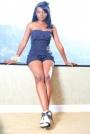 Courtney Igbo