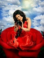 Rosie Photography