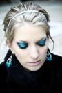 SS Makeup Artistry