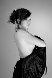 Nicole Racine