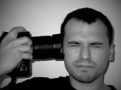 konradphotography