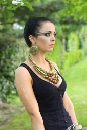 Makeup By Shawna