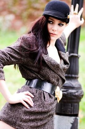 Deena Kittell