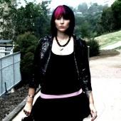 Ruby Velour