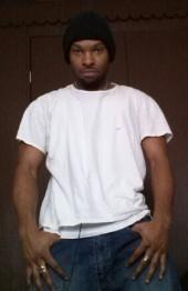 Mr Debonair Josh isBax