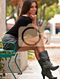 Liandrew Photography