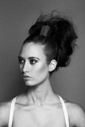Gabriella Willmore