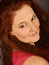 Theresa Dern