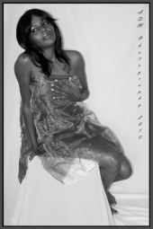 ADM Artistic Photos
