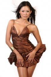 Adelina Yuliana MM