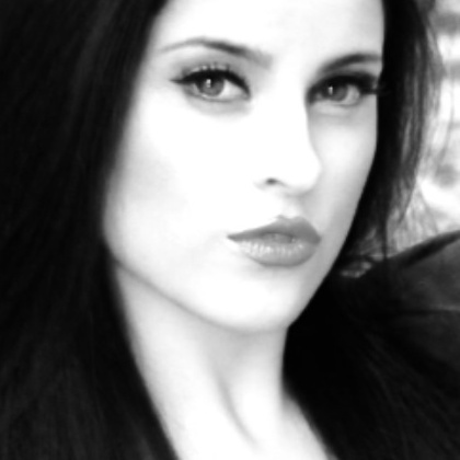 Michelle Aida