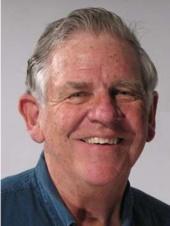 Don McCunn