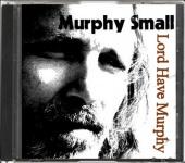 Murphy Small