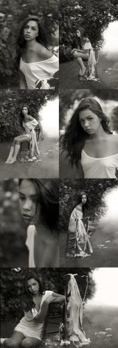 Laura-Alexander