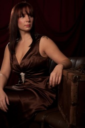 Lady MarthaLee