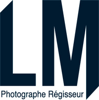 LM-Photographe French