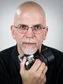 Michael Albany Photography