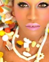 debi taylor makeup