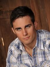 Spencer Bradley 1