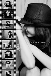 Bryan Julius