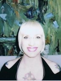 AC Hair and Make-up