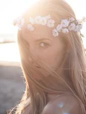Mandy Summer