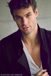 Matthias Rabbione