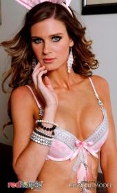 Rebecca Boggiano