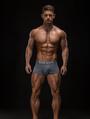 Chris Robinson Fitness