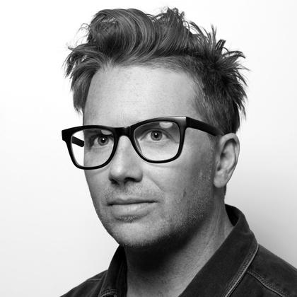 Keith Carlsen