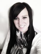 Kelly Conlin