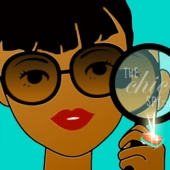 The Chic Spy