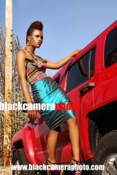blackcameraphoto