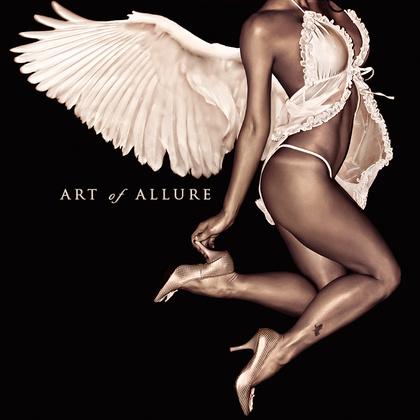 Art of Allure