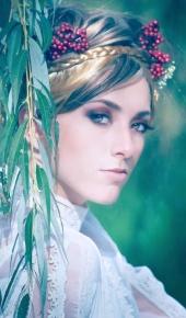 Rachel Elizabeth Slosek