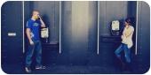Images by Julie Gozali