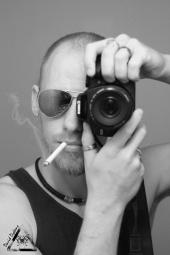 DavidsPhotography