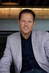 Niels Krommenhoek